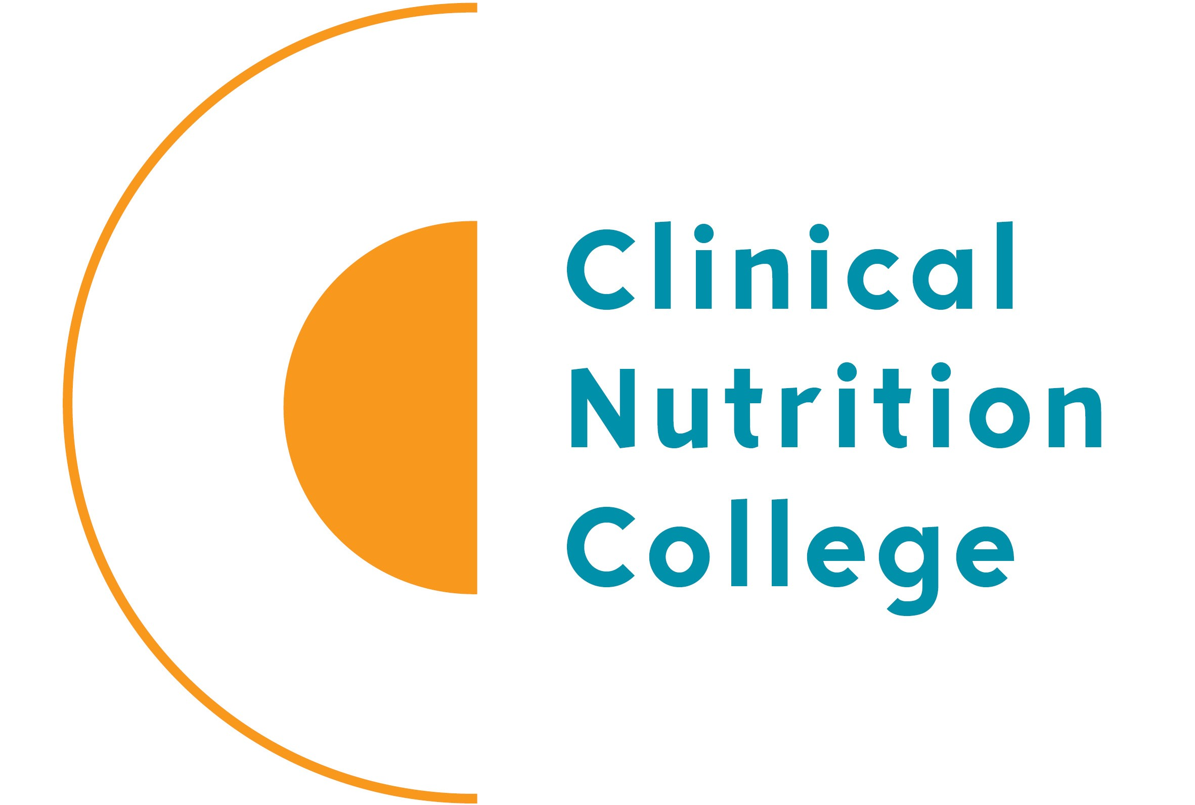 Clinical Nutrition College